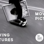 The Traps announce 'Moving Pictures' single release date Nov 19th