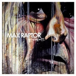 Max Raptor return with mini debut album 'Portraits' on April 11th