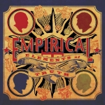 Empirical return with third album 'Elements of Truth'